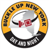 Buckle Up NY - Day And Night