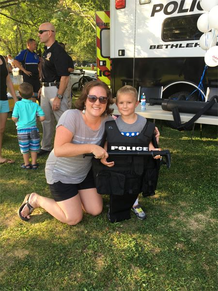 NNO-Future-BPD-Officer