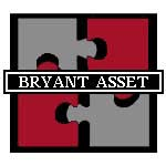 Bryant Asset Protection logo