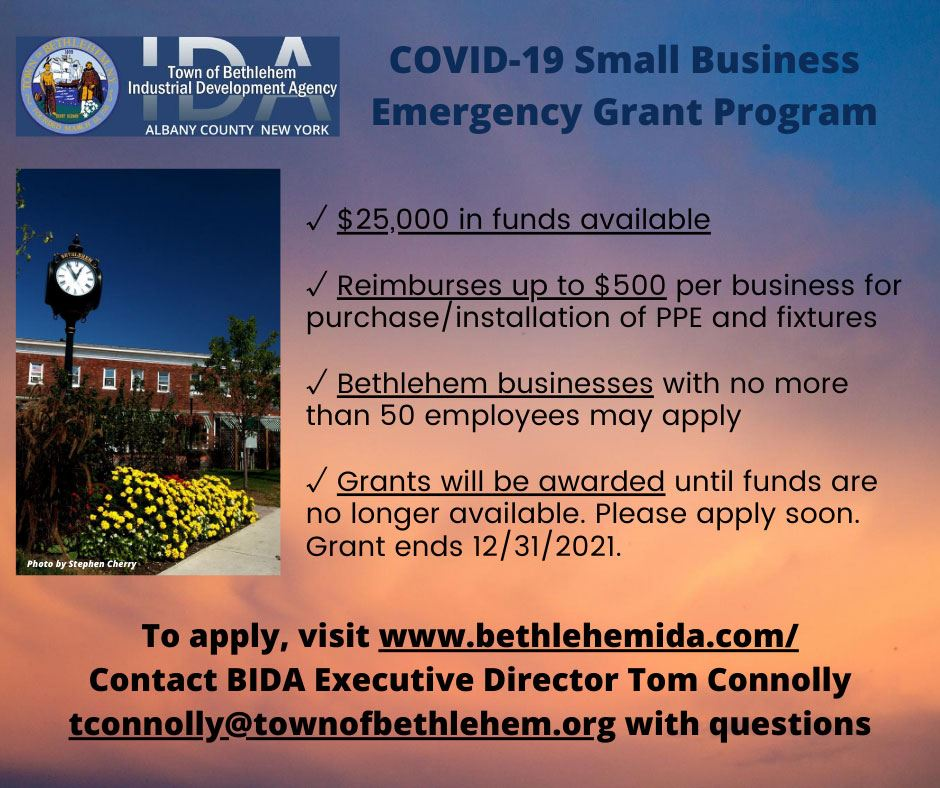 Small-Business-Grant-Graphic