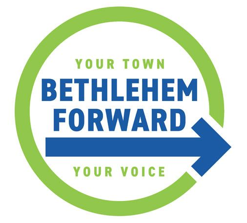 Bethlehem-Forward-Logo_simple_JPG