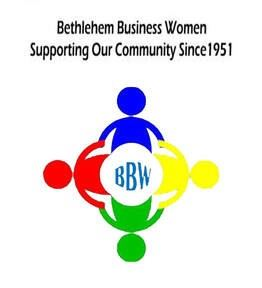 Bethlehem Business Women
