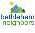 Bethlehem Neighbors