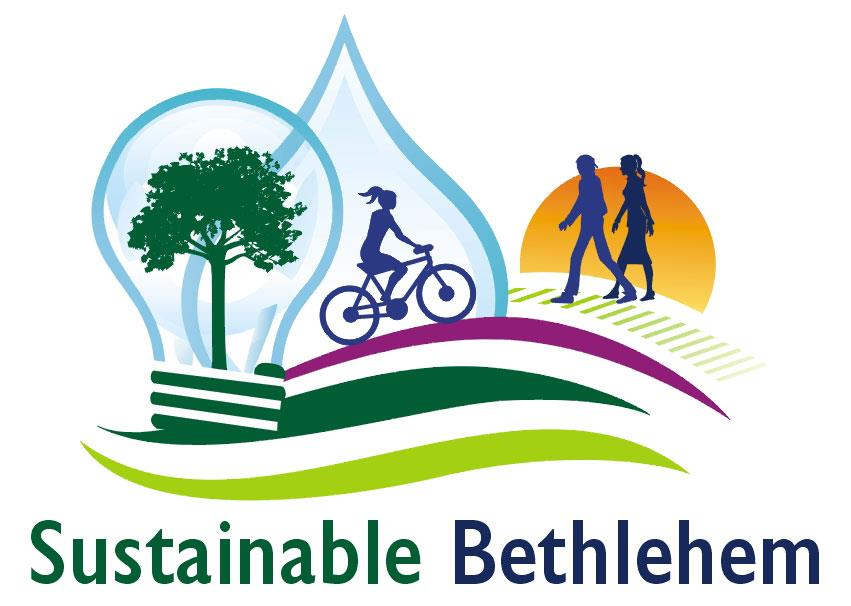 Sustainable Bethlehem