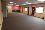 Elm Avenue Park Conference Room_2