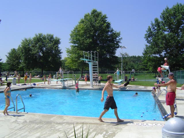 Pool complex bethlehem ny official website - Linwood swimming pool opening times ...